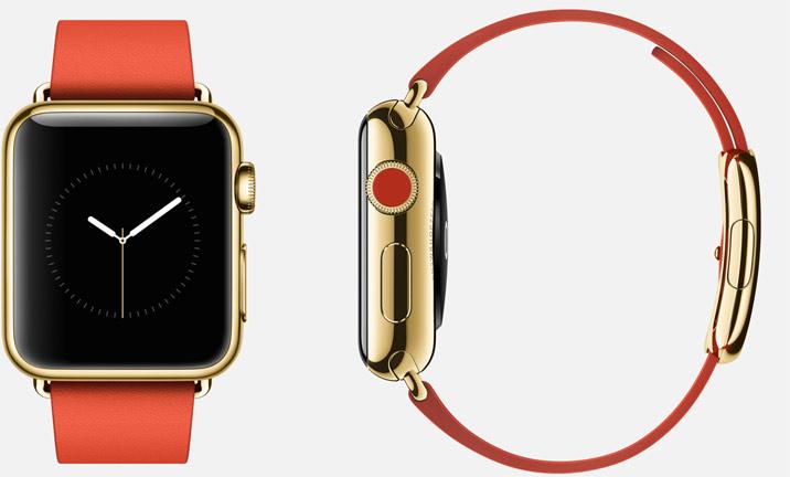 Умные часы для андроид купить