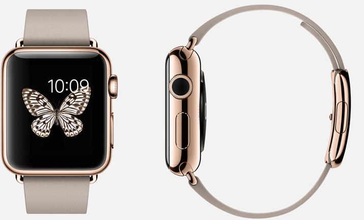 Умные часы андроид цена