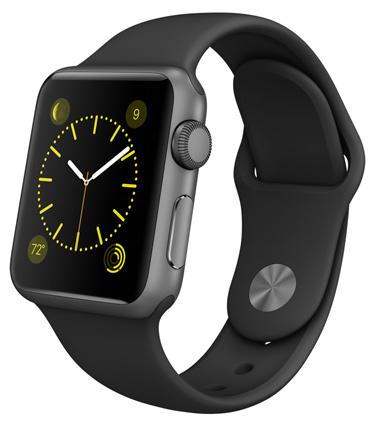 Купить умные часы Xiaomi в Минске с доставкой