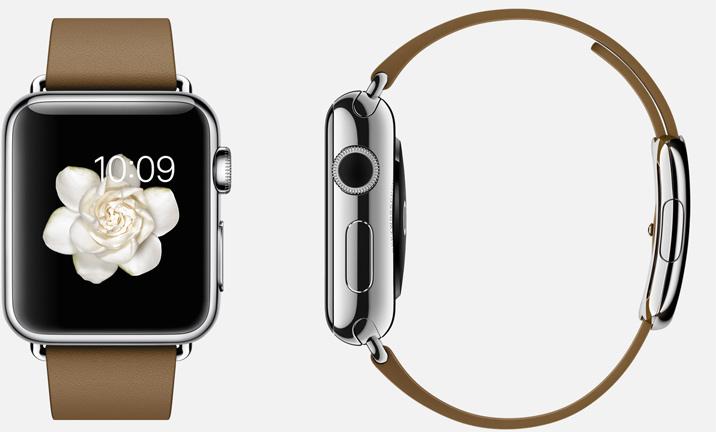 Купить умные часы Casio