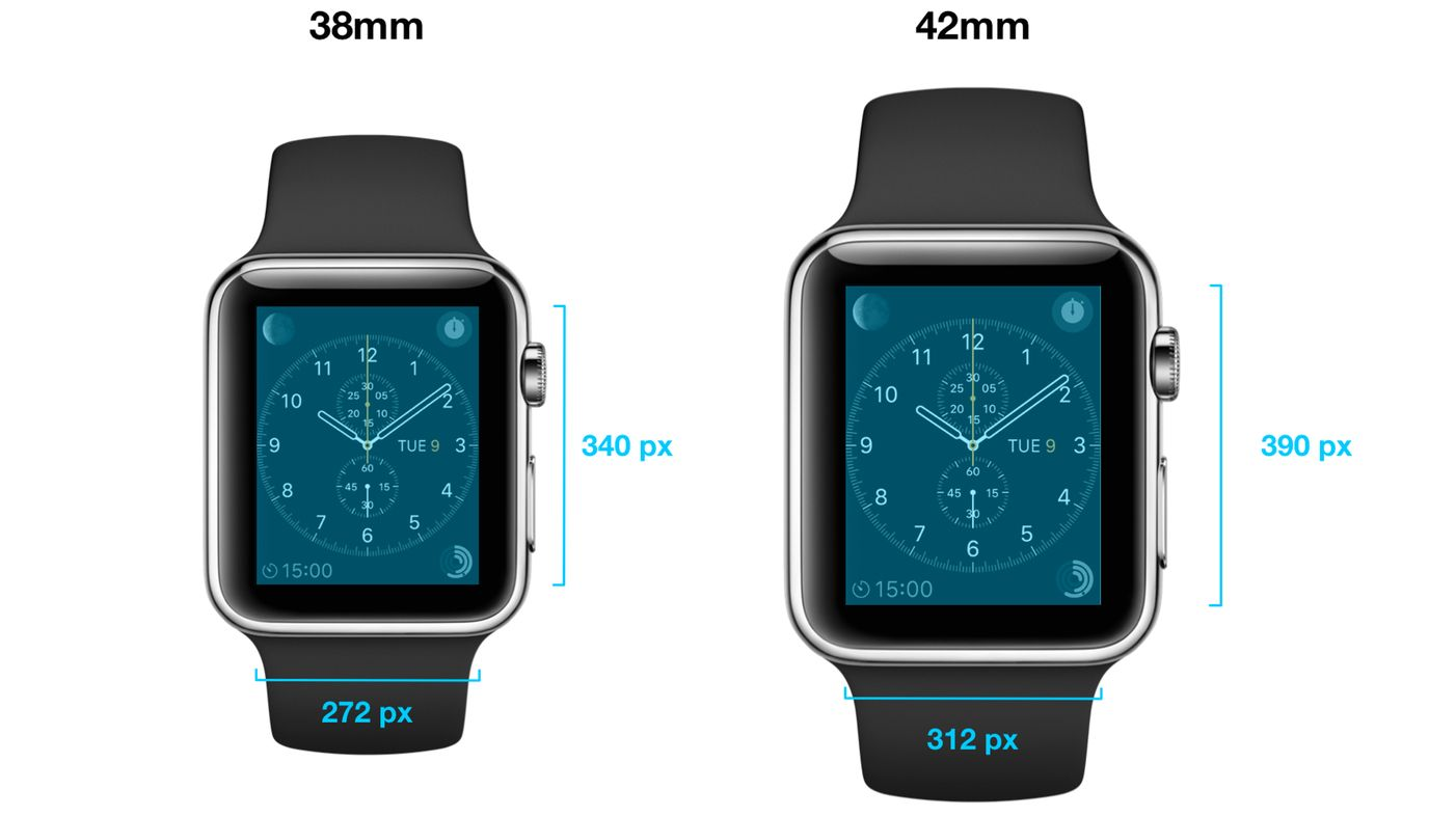 Купить смарт часы в Минске по лучшей цене