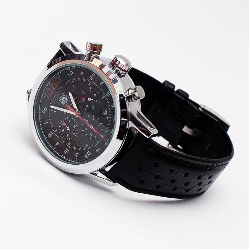 Продать часы Tag Heuer (Таг Хоер) в Минске