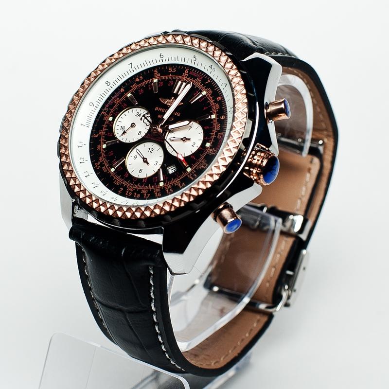 Скупка часов Breitling в Минске
