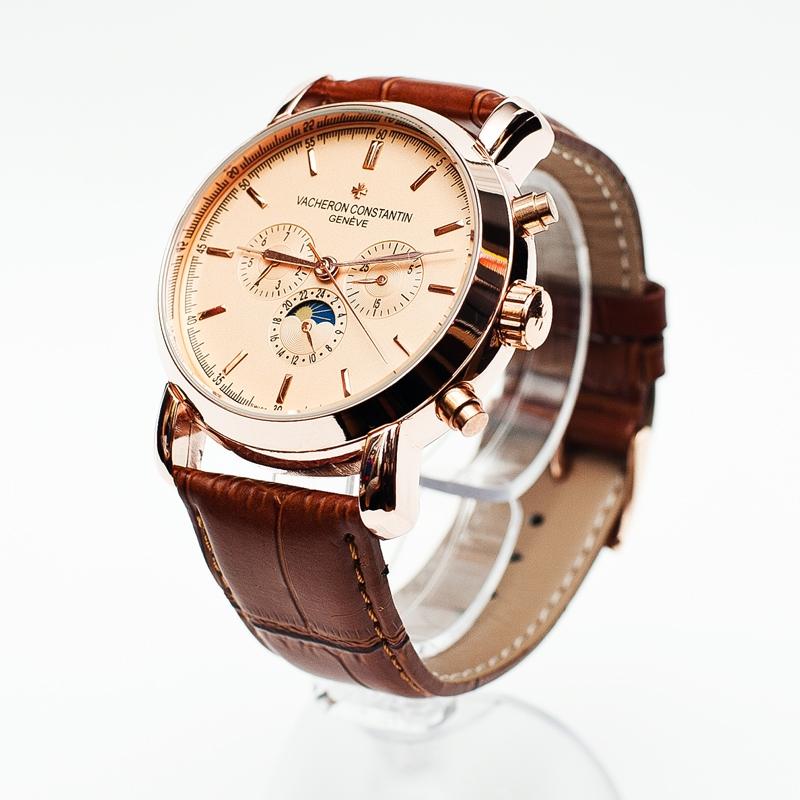 Продать элитные часы в Минске