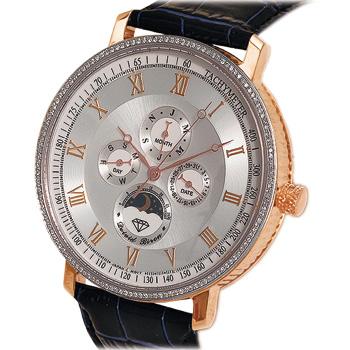 Скупка часов Cartier в Минске