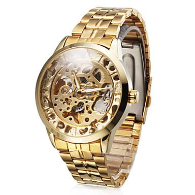 Скупка механических часов